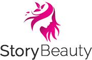 Story-beauty.ru