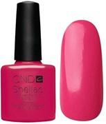 Новинка! Гель лак Shellac CND - Pink Bikini - 7.3 мл