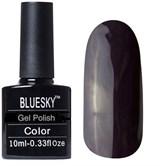 BLUESKY GELISH BELLAS VAMPIRE - 10 мл