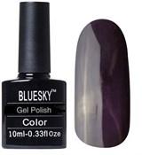 BLUESKY GELISH, NIGHT REFLECTION - 10мл