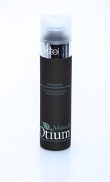 Relаx-шампунь для чувствительной кожи головы от OTIUM Miracle OT.36