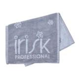Полотенце махровое «IRISK» (30х50 см)